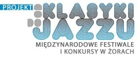 Od klasyki do jazzu